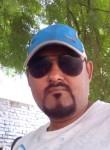 sandeep daniel, 39  , Nagar