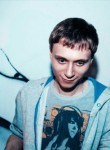 Pavel, 25, Barnaul