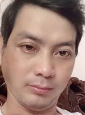 thanhnhan, 34, Vietnam, Rach Gia