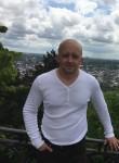 Vitaliy, 36, Kharkiv