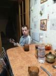 Viktor, 35  , Elektrogorsk