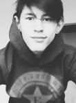 Dima, 18  , Ivanovo