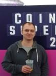 Viktor, 28, Kiev