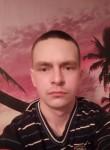 pozechivchik1234, 18  , Belozersk