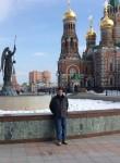 dmitriy, 41  , Yoshkar-Ola