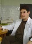 Arshia, 42, Kharkiv