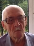 Valeriy, 79  , Orel