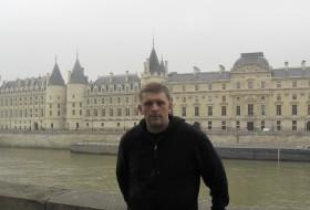 Dmitriy, 36 - мои фото)