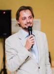 Sergey, 30  , Tyumen
