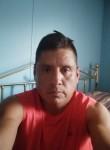 Juan, 43, Statesboro