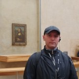 Sergey, 35  , Dymytrov