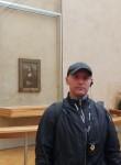 Sergey, 36  , Dymytrov