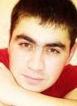 Artur, 18  , Abinsk