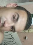 Wassim, 30  , Algiers