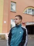 Sashka, 24, Volkhov