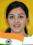 Rajesh7, 31  , Kyathampalle