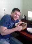Aleksandr, 40  , Rostov-na-Donu