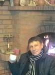 vladimir, 57  , Pochaiv
