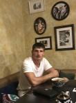 Evgeniy , 28, Chelyabinsk