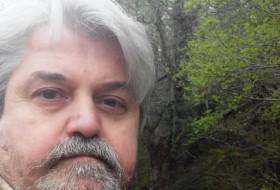 Pastila, 65 - Just Me