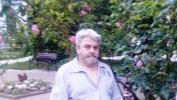 Pastila, 65 - Just Me Photography 3