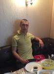 Roman, 25, Saint Petersburg