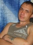 igor, 35  , Bryansk