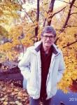 Alex, 61  , Saint Petersburg