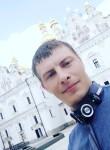 Andreii, 28, Boyarka