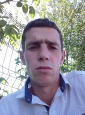 dorin, 28, Republic of Moldova, Chisinau
