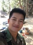 zitty Hd, 27, Chiang Mai