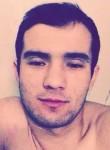 Akhmed, 31, Klin