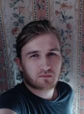 Artur, 32, Russia, Kazan