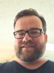 Freeman, 33, Cedar Rapids