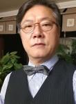 Dohyun Dongwon, 58  , Seoul