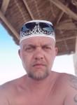 Dmitri , 40, Surgut
