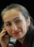 Nadezhda, 50  , Dolgoprudnyy