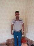 معاذالمعمري, 29  , Sanaa