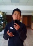 Andrey, 19  , Kyakhta