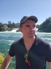 Kirill, 36, Russia, Saint Petersburg