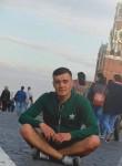 Vanya, 22, Moscow