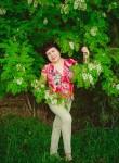 Yuliya, 53  , Odessa