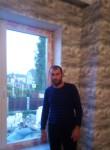 David, 31  , Shlisselburg
