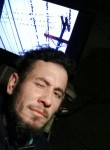 Rober, 40  , Buenos Aires
