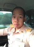 smart, 38, Nakhon Ratchasima