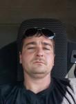 serj, 31  , Teplodar