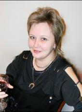 Olga, 44, Russia, Saransk