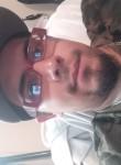 Fredy, 26  , Indianapolis