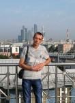 Pavel, 44  , Tsimlyansk