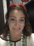 Mariachi , 53  , Charlotte